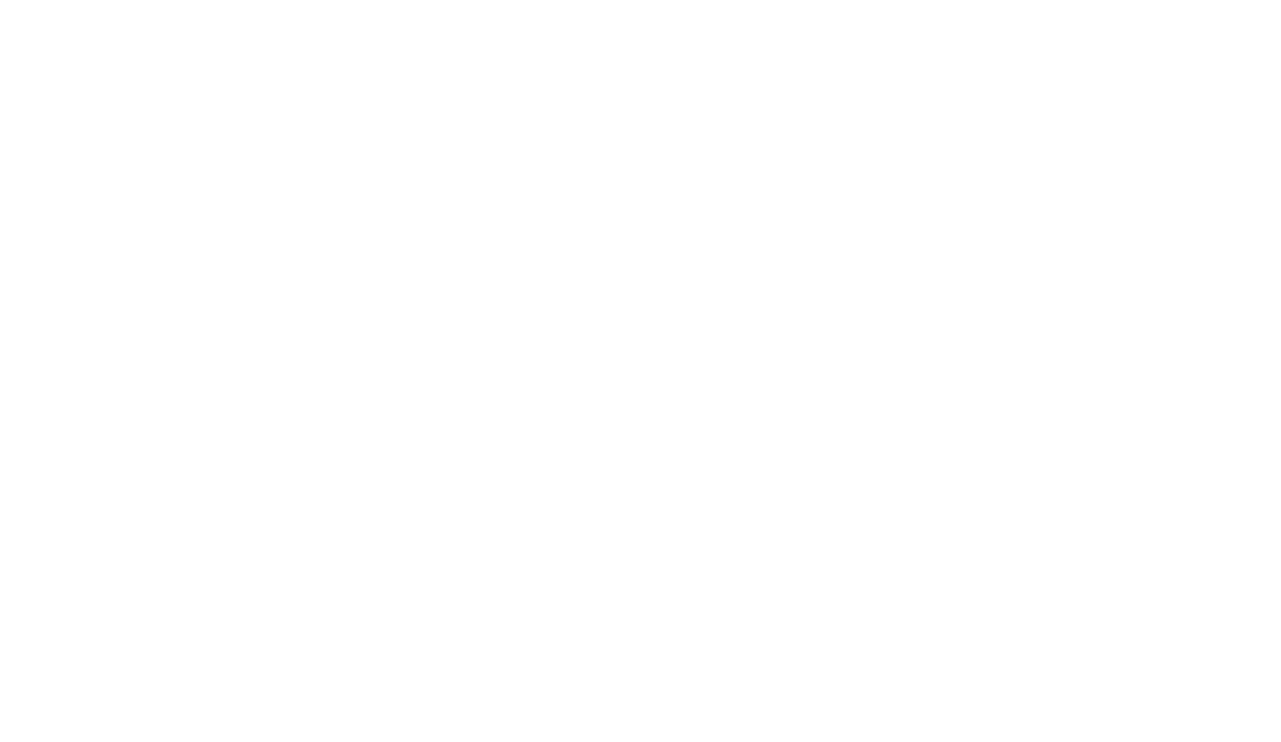 Sweetwater Cuisine | A Southern Eatery